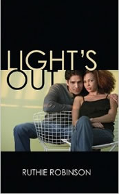 lights-out-cover-opt