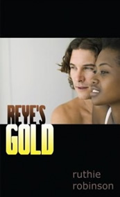 reyes-gold-book-cover-opt